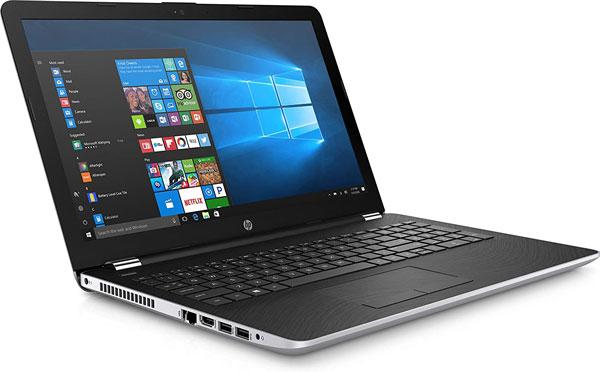 Best Laptop for Music Production Under 700 - HP Jaguar 15-bs070wm
