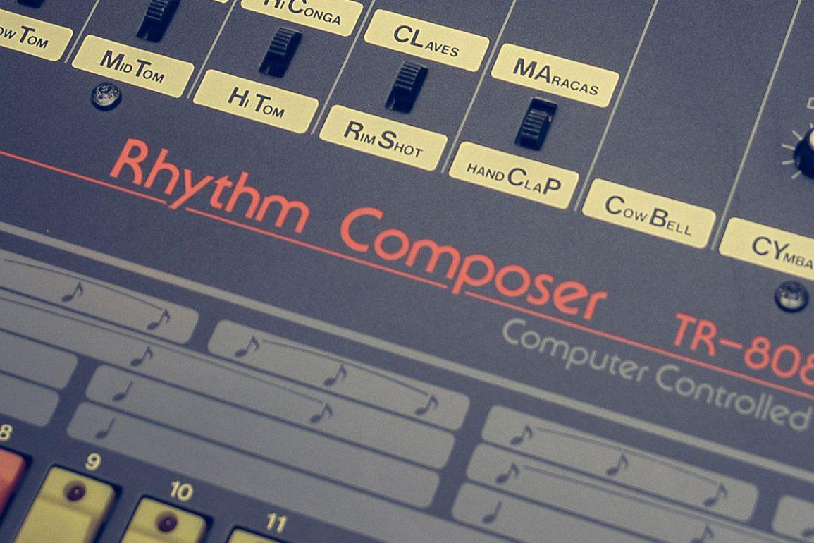 Best Laptop for Music Production Under 700