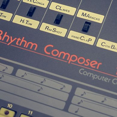 Best Laptop for Music Production Under 700