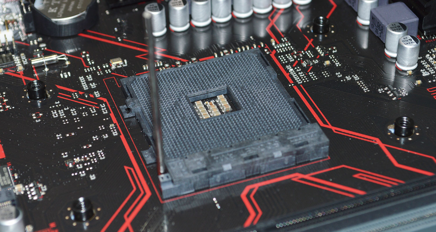 Best x570 Motherboard for 3700x