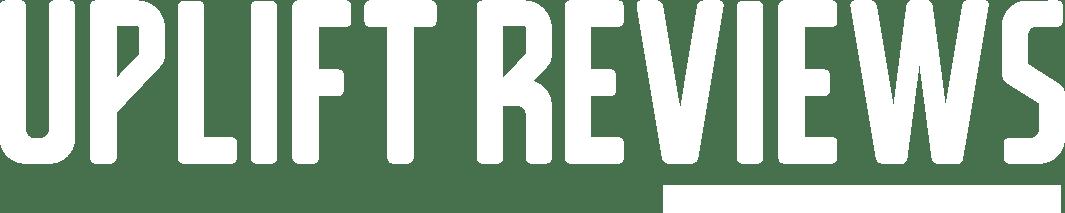 Uplift Reviews Logo
