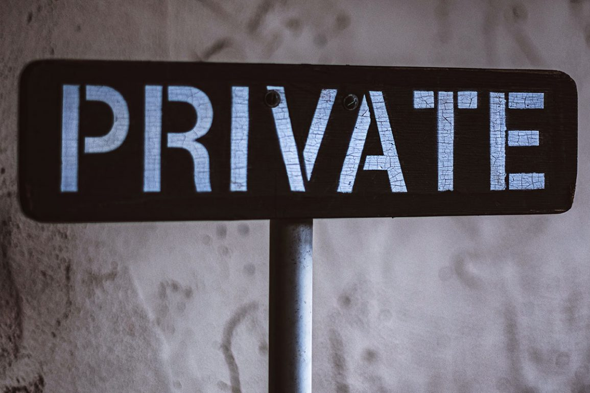 Uplift Reviews Privacy Policy