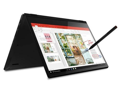 Best Cheap Laptop for Artists