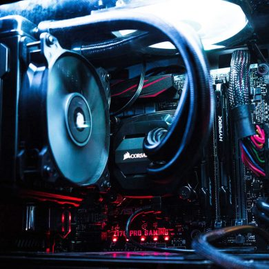 Best Motherboards for i9 10900k
