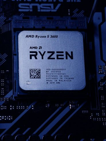 Best Motherboard for Ryzen 5 3600x